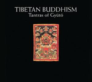 explorer-tibetan-buddhism-tantras-gyuto-2011