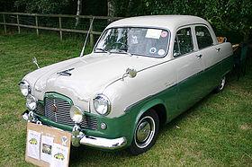 ringo_2_280px-Ford_Zephyr_111_Zodiac_1956